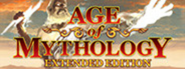 Age of Mythology: Extended Edition Screenshot - 1171200