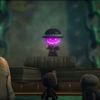 LittleBigPlanet 3 Screenshot - 1171212