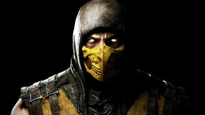 Mortal Kombat X Screenshot - 1171217