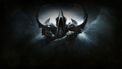 Diablo III Screenshot - 1171228