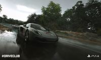 Article_list_driveclub1-1