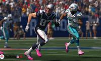 Article_list_madden-15-title-update-header