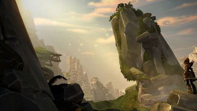 Project Spark Screenshot - 1171253