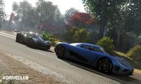 Article_list_driveclub2