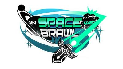 In Space We Brawl Screenshot - 1171314