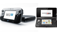 Article_list_wii-u-and-3ds