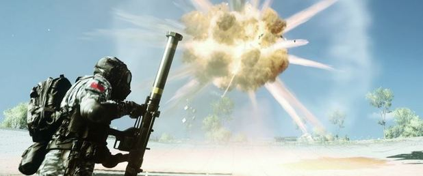Battlefield 4 Screenshot - 1171329