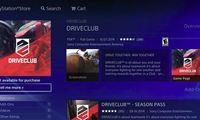 Article_list_driveclub_ps_store