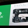 Xbox One (Console) Screenshot - White Xbox One