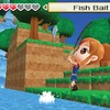 Harvest Moon: The Lost Valley Screenshot - 1171381