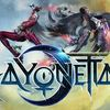 Bayonetta 2 Screenshot - 1171387