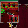 Hotline Miami 2: Wrong Number Screenshot - 1171402