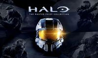 Article_list_article_post_width_halo_the_master_chief_collection_skulls