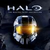 Halo: The Master Chief Collection Screenshot - 1171418