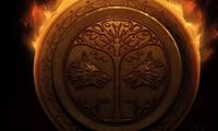 Article_list_article_post_width_destiny_the_iron_banner