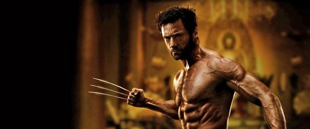 The Wolverine (2013) - Feature