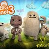LittleBigPlanet 3 Screenshot - 1171472
