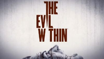 The Evil Within Screenshot - 1171485