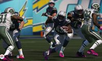 Article_list_madden-week-5-ratings-oliver