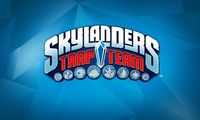 Article_list_skylanders-trap-team-xbox-one