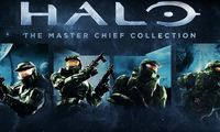 Article_list_halo_mc_collection