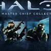 Halo: The Master Chief Collection Screenshot - 1171524