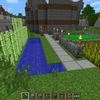 Minecraft Screenshot - 1171528