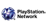 Article_list_article_post_width_playstationnetwork_fe001_vf6