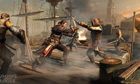Article_list_article_post_width_assassins_creed_rogue_templarvsassassincaptain