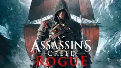 Assassin's Creed: Rogue Screenshot - 1171568