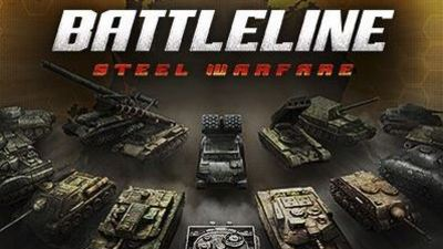 Battleline: Steel Warfare Screenshot - 1171570