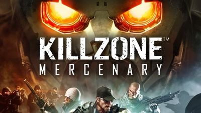 Killzone: Mercenary Screenshot - 1171588