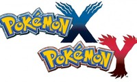 Article_list_pokemon-x-y-logo