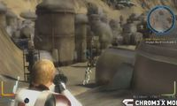 Article_list_star_wars_battlefront_3