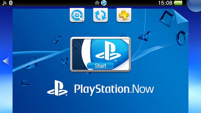 PS Vita Screenshot - 1171631