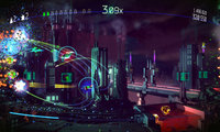 Article_list_resogun-screen-03-ps4-us-24jun14