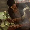 Sleeping Dogs Screenshot - 1171639