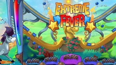 Peggle 2 Screenshot - 1171643
