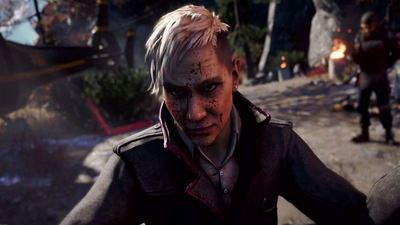 Gaming Culture Screenshot - far cry 4