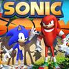 Sonic Boom: Rise of Lyric Screenshot - 1171649