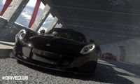 Article_list_article_post_width_driveclub