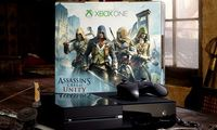 Article_list_assassins_creed_xbox_one_bundle