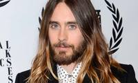 Article_list_jared_leto
