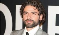 Article_list_oscar_isaac