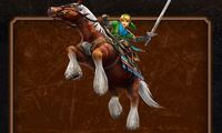 Article_list_hyrule_warriors_epona