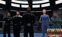 Article_list_star_trek_online_delta_rising_1