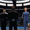 Star Trek Online Screenshot - star trek online: delta rising