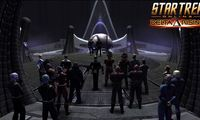 Article_list_star_trek_online_delta_rising_2