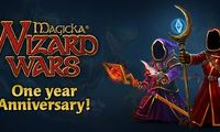 Article_list_magicka_wizard_wars_1_year_anniversary