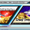 Super Smash Bros. for 3DS / Wii U Screenshot - 1171732